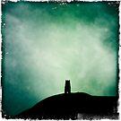 The Tower by kibishipaul