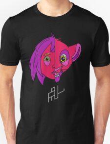 mowgli pnl logo T-Shirt