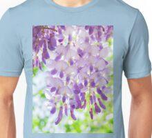 A Bright Sunshiny Day  Unisex T-Shirt