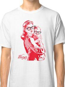 REZEEW : MON & SON Classic T-Shirt