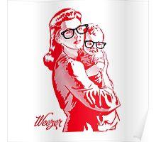 REZEEW : MON & SON Poster