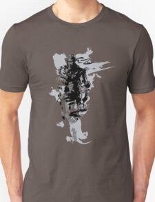 Metal-Gear-Solid T-Shirt