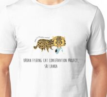 Original FC Project T-shirt Unisex T-Shirt