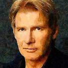 Harrison by bogfl
