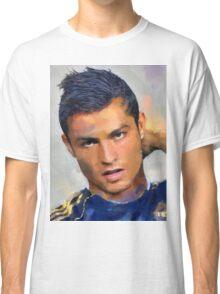 Cristiano Classic T-Shirt