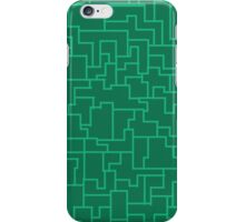 Abstract art 2 iPhone Case/Skin