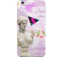 clouds 2.0 iPhone Case/Skin