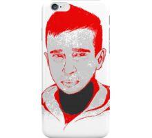 Tyler Joseph iPhone Case/Skin