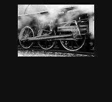 Steam Locomotive Gear T-Shirt