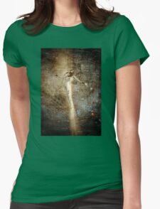 Rising Angel T-Shirt