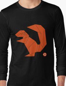 Ubuntu Xenial Xerus Long Sleeve T-Shirt