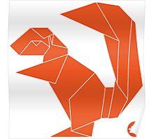 Ubuntu Xenial Xerus Poster