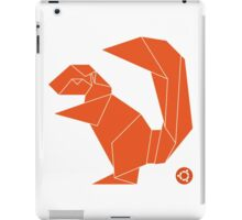 Ubuntu Xenial Xerus iPad Case/Skin