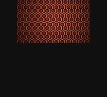 Overlook Carpet Unisex T-Shirt