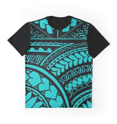 Hawaiian Shirt Mens