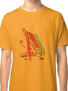 The Low End Theory Classic T-Shirt