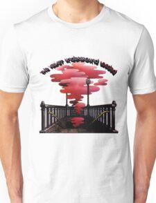 Velvet Underground Loaded Unisex T-Shirt