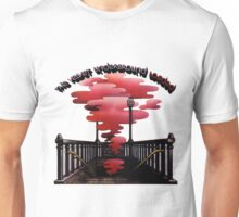 Velvet Underground Loaded Unisex T-Shirt