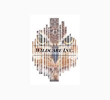 Wildcare Great horned owl Unisex T-Shirt