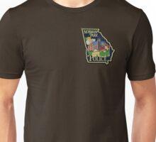 Norman Park Police Unisex T-Shirt