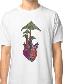 Roots Classic T-Shirt