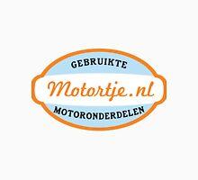 Motortje.nl Women's Tank Top
