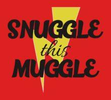 SnuggMugg One Piece - Long Sleeve