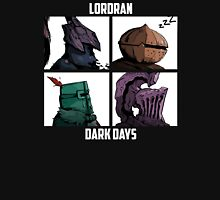 Lordark Days T-Shirt