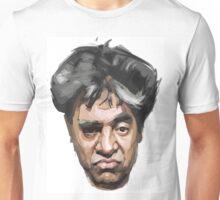 Pedro Almodovar Unisex T-Shirt