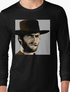 Westwood Long Sleeve T-Shirt