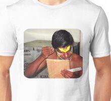 Making Up  Unisex T-Shirt