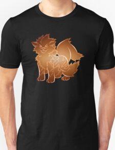 Patronus 059 Arcanine T-Shirt