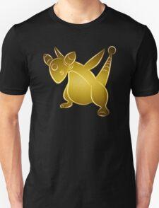 Patronus 181 Ampharos T-Shirt