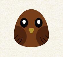 Cute Owl Hoodie
