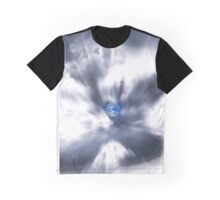 Atmosphere Graphic T-Shirt