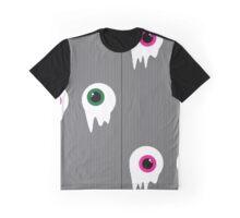 eye yolk Graphic T-Shirt