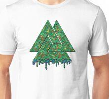 RL9 - Get Trippy Unisex T-Shirt