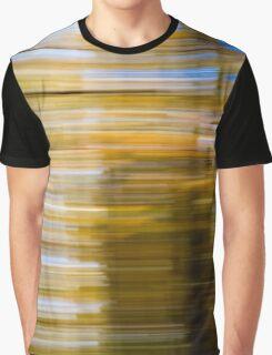 Quer-Wusch Graphic T-Shirt