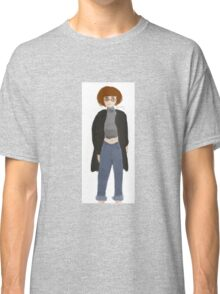 Molly Weasley Classic T-Shirt