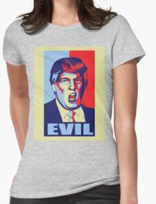 Trump-Evil T-Shirt