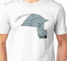 FullMetal Alchemist - Alphonse Unisex T-Shirt