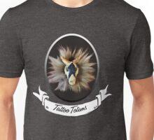 Tattoo Totem Logo  Unisex T-Shirt