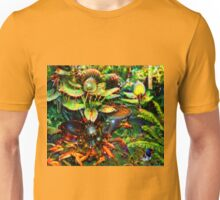 Hide and Seek Unisex T-Shirt
