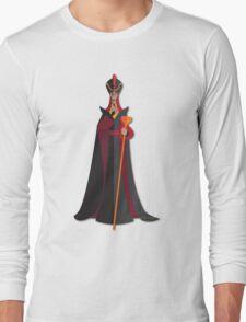 Vile Betrayer  Long Sleeve T-Shirt