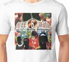 666 mafia chpt 2 Unisex T-Shirt