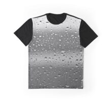 Rainy Day - iphone cases,  Graphic T-Shirt