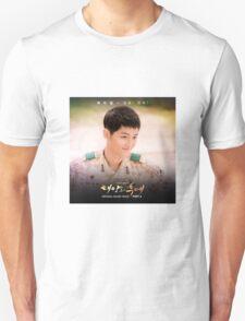 Song Joong-Ki Phone Case/Poster T-Shirt