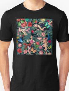 sexy tropic  T-Shirt
