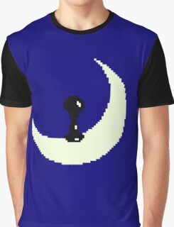 Froster - Somewhat Symbolic Graphic T-Shirt
