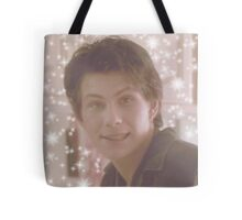 Heathers- JD Tote Bag
